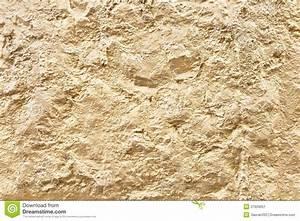 Goldene Punkte Wand : goldene wand als hintergrund stockbild bild 27926651 ~ Michelbontemps.com Haus und Dekorationen