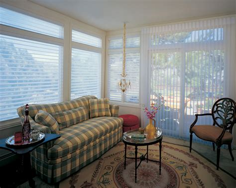douglas casual living window treatments traditional living room other by accent