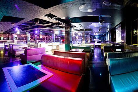 titan night club minsk nightlife