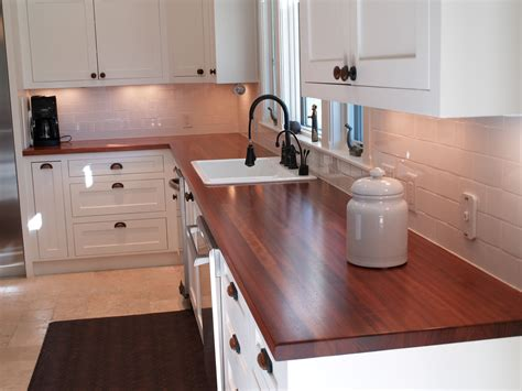 what is the least expensive countertop beautiful least expensive countertops on what is the least