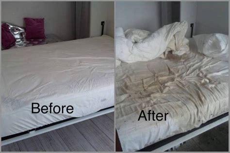 son appartement parisien devaste par  locataire airbnb