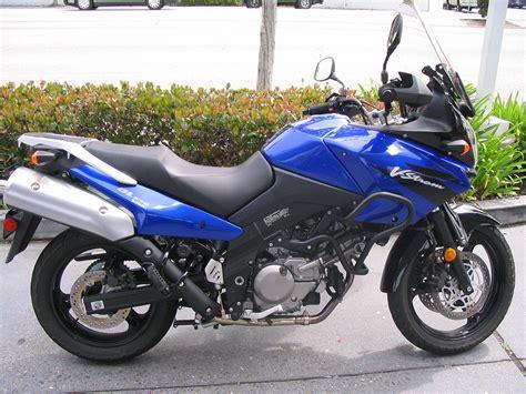 suzuki motocross bike suzuki v strom 650 wikipedia