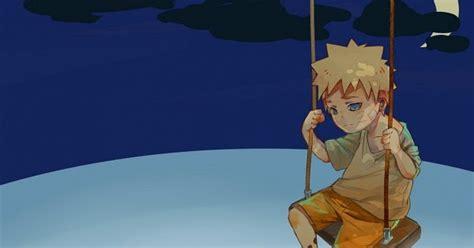 Inilah Beberapa OST Soundtrack Atau Lagu Anime Tersedih Yang Dijamin Pasti Bisa Membuatmu Sedih Baper Hingga Menangis