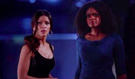hit the floor recap hit the floor season 2 episode 8 recap top 5 spoilers heavy com