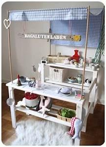 Kaufmannsladen Selber Bauen : market ideas on pinterest craft booths craft show booths and craft fair booths ~ Orissabook.com Haus und Dekorationen
