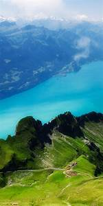 Beautiful Landscape Wallpaper [1080x2160]