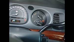 How To Repair Your Buick Lesabre Instrument Cluster