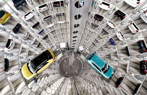Wolfsburg west a newsletter we send out occasionally matching ignition/door handle sets! VW und Wolfsburg: Autostadt schließt erfolgreiches 2019 ab ...