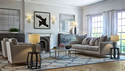 To Home Interior : Websites And Apps To Help With Your Interior Design