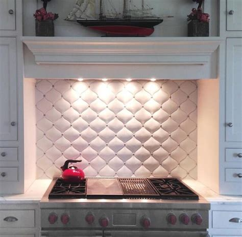 how to tile a kitchen chesapeake tile marble residential projects 7363