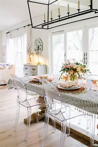 boho, farmhouse, spring, decorating, ideas
