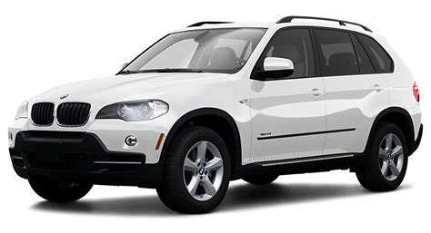 2009 Bmw X5 by 2009 Bmw X5 Branson Auction Classic And Collector Car