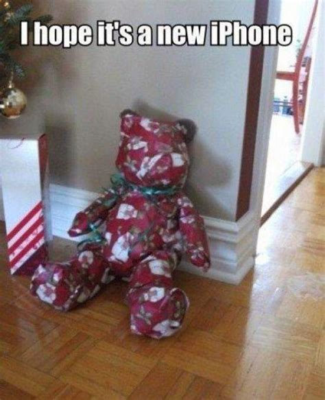 Wrapping Presents Meme - very funny birthday presents ideas funny collection world