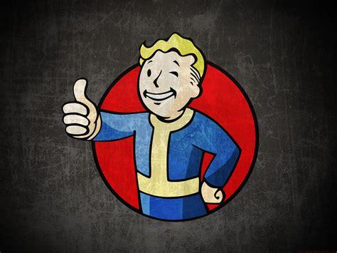 Fallout 4 Wallpaper Phone Deathgazer66 çağrı Fidan Deviantart
