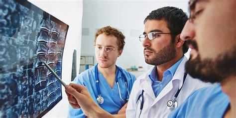 mesothelioma doctors compare ipc pleural effusion