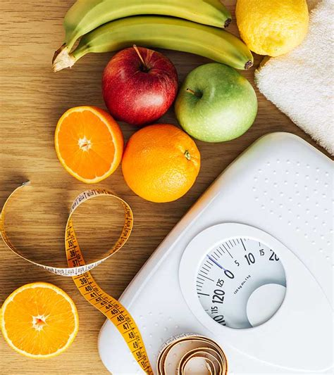 best diet lose weight quickly top 10 fruits to eat to lose weight quickly