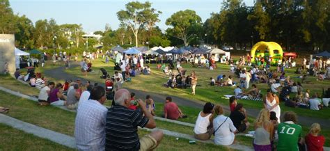 Bookings Sportsfield and Outdoor Venues | Northern Beaches ...