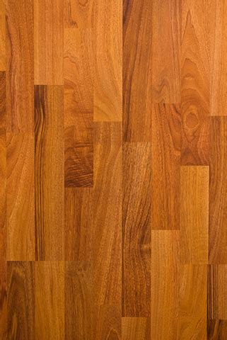 4 Tips To Protect Hardwood Floors Steam Sweepers Llc