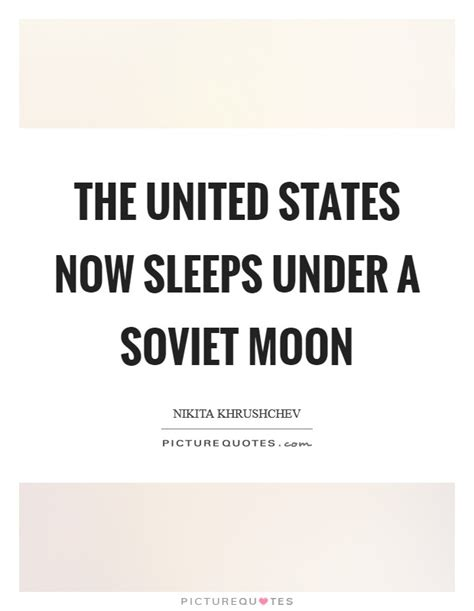 united states quotes sayings united states quotes