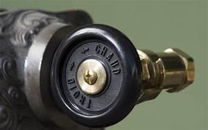 Thermostat Radiateur Fonte : ambiance radiateur fonte thermostat ~ Premium-room.com Idées de Décoration