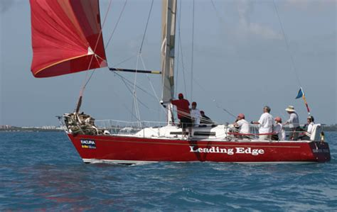 Sailboat Values by Used Boat Value The J 35 Boats