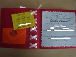 Maison A Part : forum mariage 31 forum mariage toulouse avis conseils ~ Voncanada.com Idées de Décoration