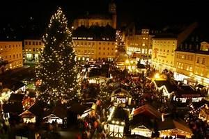 Weihnachten Im Erzgebirge : weihnachten im erzgebirge reisetipps und tolle urlaubsziele ~ Watch28wear.com Haus und Dekorationen