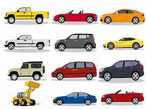 Reprise Voiture Accidentée : vendre voiture rapidement suisse ~ Gottalentnigeria.com Avis de Voitures