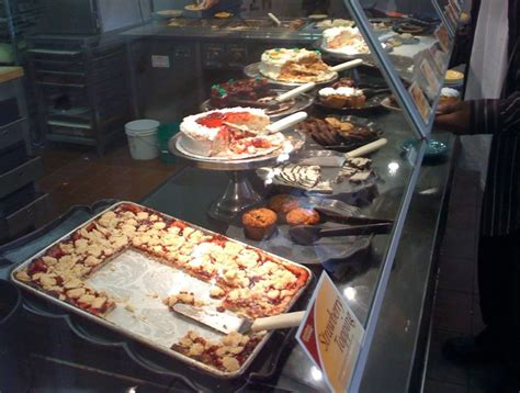 at the Golden Corral in Tracy, CA | food | Pinterest