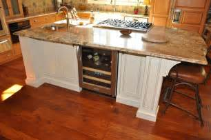cooking islands for kitchens kitchen island jpg kitchen islands and kitchen carts by cabinets by graber