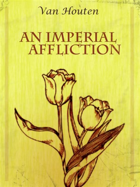 imperial affliction    existed