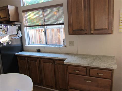 modern zen andromeda white kitchen  modern wood