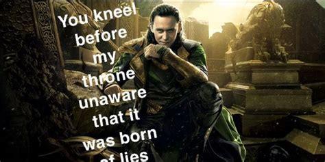 Oooohhhh Myyy Gooodddd Oooooffffff ️💕 Marvel Tom