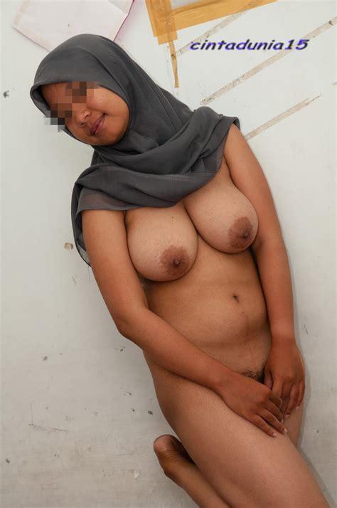 Jilbab Tobrut Galeri Bugil Jilbab Lengkap