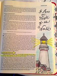 17 Best images about Bible Journal Ideas on Pinterest ...