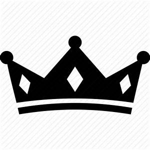 King Crown Icon at GetDrawings | Free download