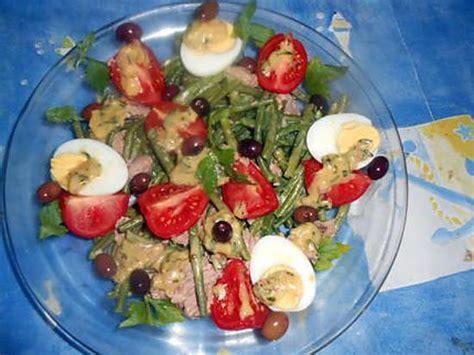 cuisiner des haricots verts en boite les meilleures recettes de haricots verts en boite
