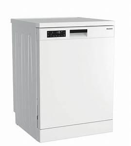 Machine à Laver La Vaisselle : machine laver vaisselle lave vaisselle pour votre ~ Dailycaller-alerts.com Idées de Décoration