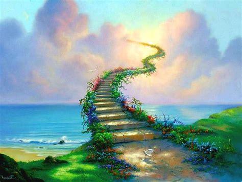 stairway  heaven