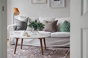 Déco Scandinave Blog : deco scandinave blog d coration am nagement design ~ Melissatoandfro.com Idées de Décoration