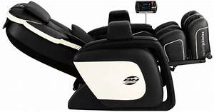 Fauteuil Massage Shiatsu : fauteuil massant bh shiatsu m650 venice ~ Premium-room.com Idées de Décoration