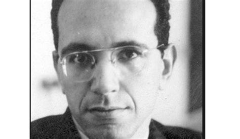 Abdul Hamid Younissis