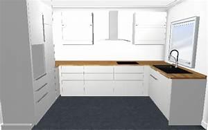 Emejing Ikea Küche Anleitung Gallery Globexusa Us