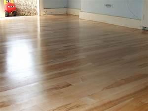Westbourne street for Floor sanding courses