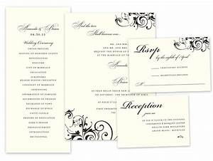 event invitation wedding invitations reply cards card With examples of wedding reception cards