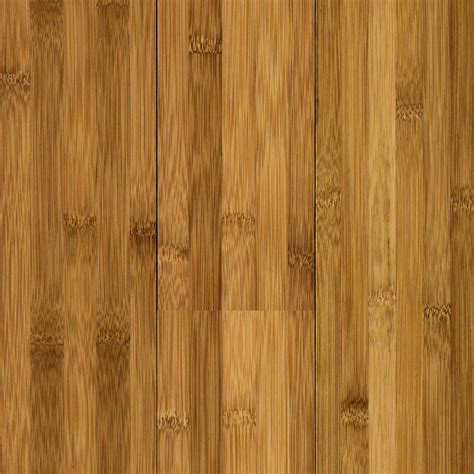 bamboo floor 3 8 quot x 3 15 16 quot horizontal carbonized bamboo major brand