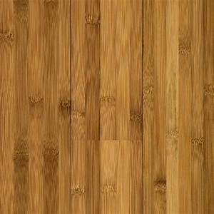 3 8quot x 3 15 16quot horizontal carbonized bamboo major brand With bambo flooring
