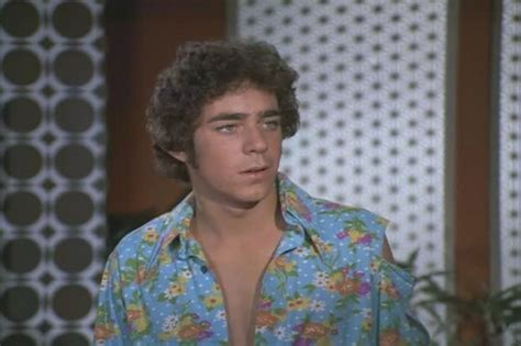 brady bunch images greg brady hd wallpaper