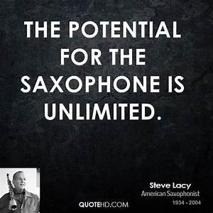 Unlimited Potential Quotes. QuotesGram