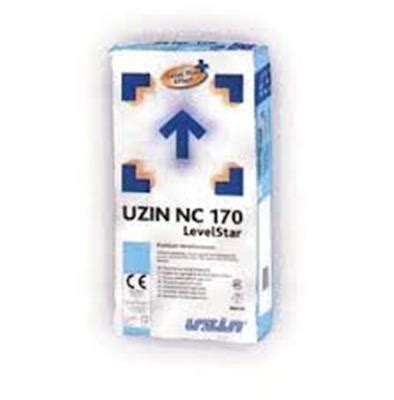 uzin screed screed insulation floor heating suppliers